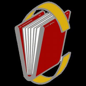 Logo9_transparente_solologo