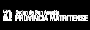 Provincia Agustiniana matritense
