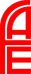 logo_FAE