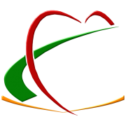 logo_osafed