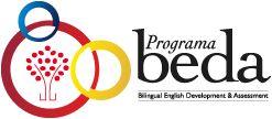 Programa Beda ECM